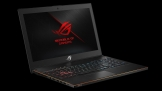 ASUS ROG thêm hai laptop chơi game mới cho dòng Strix GL