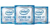 Intel trình làng Intel Core i9 cho laptop