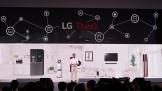 LG Innofest Asia: hàng loạt sản phẩm và công nghệ cao cấp được giới thiệu