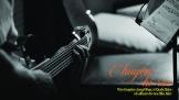 Chuyện hi-res: Trò chuyệ cùng Nhạc sĩ Quốc Bảo về album hi-res đầu tiên