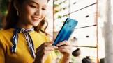 Sành điệu và cá tính như 'cô nàng' Huawei Nova 3e
