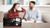 Galaxy S9/ S9+: Trải nghiệm âm thanh sống động với loa stereo