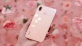 Các chuyên gia công nghệ 'nói gì' về Huawei Nova 3e