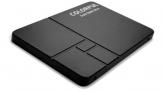 Colorful SL500 có thêm dung lượng 960GB