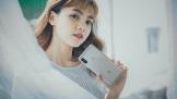 1.000 chiếc Xiaomi Redmi Note 5 'hết veo' trong 7 giờ