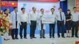 Bệnh viện Nguyễn Trãi triển khai VNPT-HIS level 02