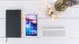 Độc quyền Redmi Note 5, FPT Shop tặng 1000 loa Xiaomi Basic 2