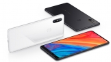 Xiaomi Mi MIX 2S: Ấn tượng mới từ camera