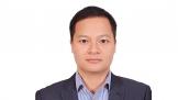 Fortinet lần đầu tiên có Giám đốc Quốc gia tại Việt Nam