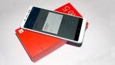 'Quái kiệt chụp hình' Xiaomi Redmi Note 5 mạnh cỡ nào?