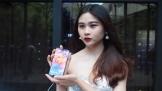 Huawei P20 Pro bán tại Việt Nam giá gần 20 triệu đồng