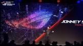 COMPUTEX 2018: ASUS trình làng ROG Phone cùng hàng loạt sản phẩm gaming ấn tượng