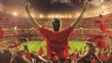 VNPT đồng hành cùng World Cup 2018