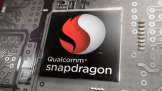 Qualcomm đẩy mạnh phát triển chip ARM cho thiết bị Windows 10