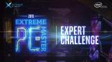 Extreme PC Master sẵn sàng cho mùa thi đấu thứ 5