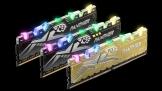 Apacer PANTHER RAGE DDR4 RGB ấn tượng hơn với LED RGB