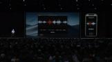 WWDC 2018: Apple nâng cấp toàn bộ hệ sinh thái