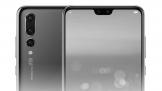 Tai thỏ kỳ diệu, hay sự thú vị của Huawei P20 Pro