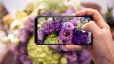 ZenFone 5: sự trở lại ấn tượng