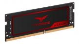 Teamgroup trình làng gói bộ nhớ RAM DDR4 cho laptop gaming