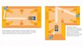 Qualcomm trình làng an-ten 5G cho modem Qualcomm X50
