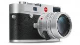 Leica ra mắt bản nâng cấp fimware mới