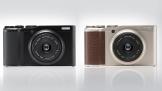 Fujifilm XF10: Cho người thích chụp ảnh phong cảnh