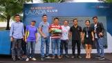 Lazada Club chính thức thành lập