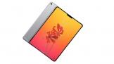 iPad Pro 2018 sẽ có màn hình tai thỏ, Face ID