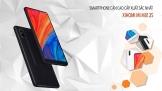 [Bình chọn Mùa Hè 2018] Smartphone cận cao cấp xuất sắc nhất Xiaomi Mi MIX 2S