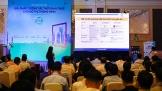 Smart City 360 độ 2018: Giải pháp tương tác thời gian thực cho đô thị thông minh
