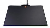 Gigabyte thêm lót chuột tích hợp LED RGB cho game thủ