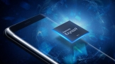 SoC Exynos 9820 sẽ được Samsung sản xuất với 3 bộ lõi