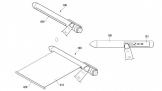 Lộ diện bằng sáng chế bút thông minh của LG