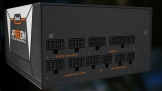 Gigabyte ra mắt dòng nguồn máy tính AORUS