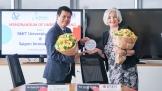 ĐH RMIT hợp tác cùng Saigon Innovation Hub (SIHUB)