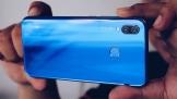 Rong ruổi mọi nẻo đường với Huawei Nova 3e