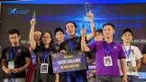 Extreme PC Master mùa thứ 5 thành công ngoài mong đợi