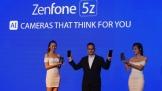 ZenFone 5Z và ZenFone Max Pro (M1): ASUS tìm lại 'chính mình'
