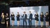 BlackBerry KEY2: Nhiều trải nghiệm mới, giá gần 17 triệu đồng