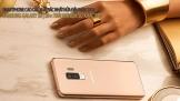 [Bình chọn Mùa Hè 2018] Smartphone cao cấp xuất sắc nhất Samsung Galaxy S9/ S9+