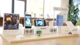 Nokia 3.1 chính thức lên kệ vào ngày 12/7