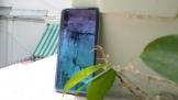 Thỏa sức sáng tạo hình ảnh cùng Huawei P20 Pro