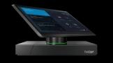 Lenovo ra mắt PC ThinkSmart cùng ThinkCentre M Series cho môi trường làm việc hiệu năng cao