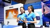 Nokia 6.1 Plus bán ra từ 16/8 với giá 6.590.000 đồng