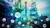 Fortinet với công nghệ OT bảo vệ nền sản xuất quốc gia