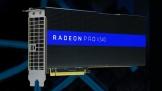 AMD trình làng Radeon Pro V340 sở hữu hai GPU Vega