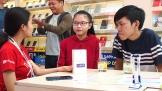 Mở bán Huawei Nova 3i, FPT Shop tặng pin dự phòng Energizer cho 200 khách hàng đầu tiên