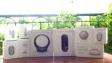 An toàn và tiện nghi cho căn nhà nhỏ với ASUS SmartHome