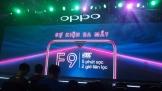 13.000 đơn đặt hàng OPPO F9 sau 1,5 ngày ra mắt